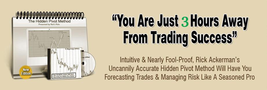 Forex trader jobs in florida