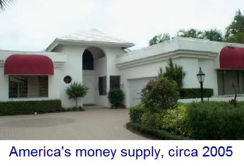 americas-money-supply1