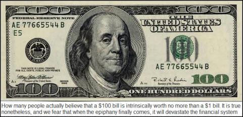 1-bill-small
