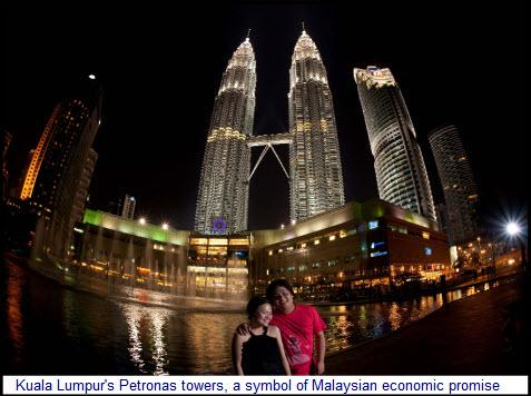Petronas-small3