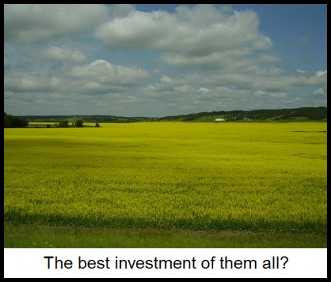 a-primer-for-investing-in-canadian-farmland