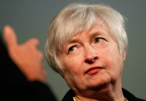 when-will-the-federal-reserve-tighten-san-francisco