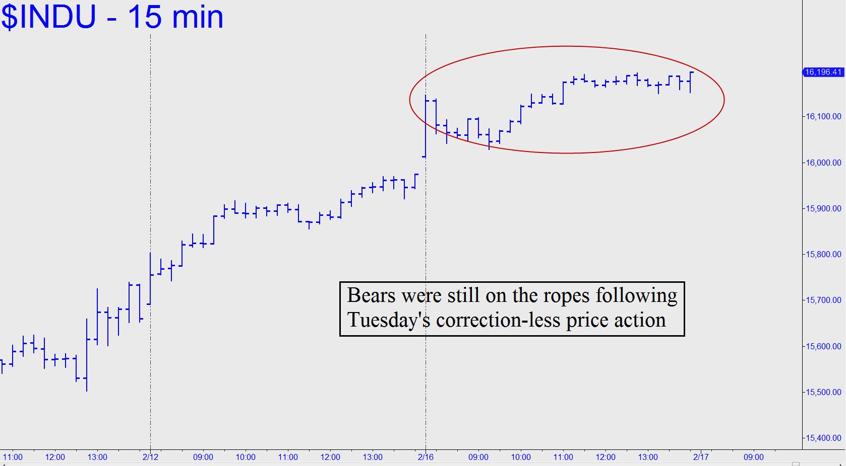 http://www.rickackerman.com/wp-content/uploads/2016/02/Bears-were-still.jpg