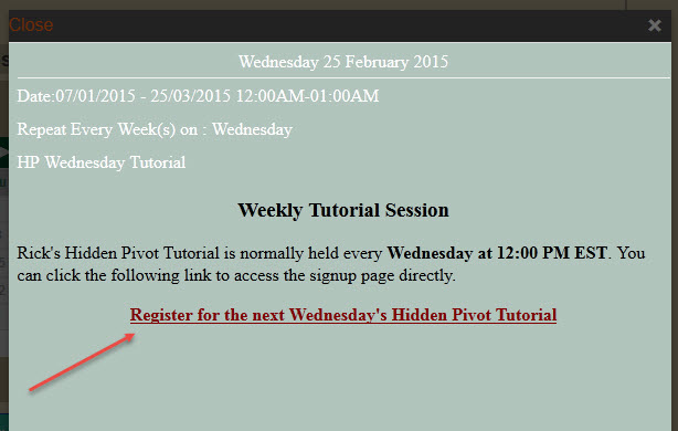 tut signup link page_1