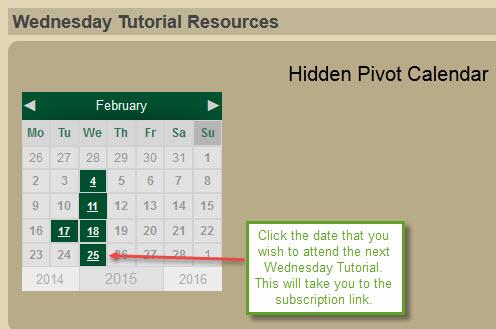 wend_tut_sub_calendar