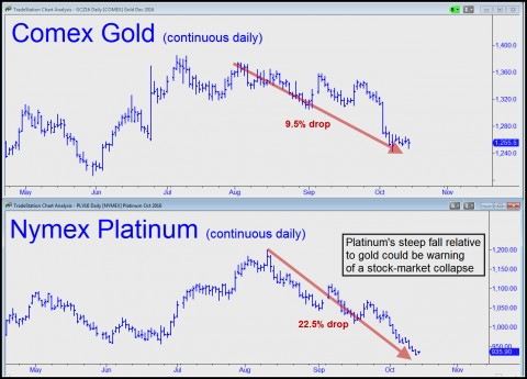 platinums-steep-fall