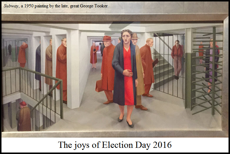 http://www.rickackerman.com/wp-content/uploads/2016/11/Subway-by-George-Tooker.jpg