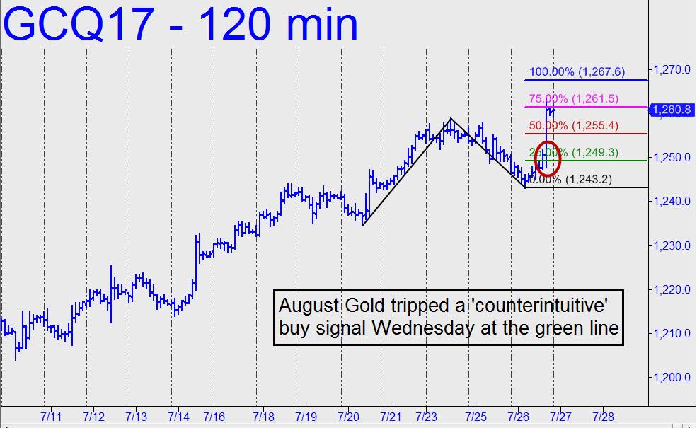https://www.rickackerman.com/wp-content/uploads/2017/07/August-Gold-tripped.jpg