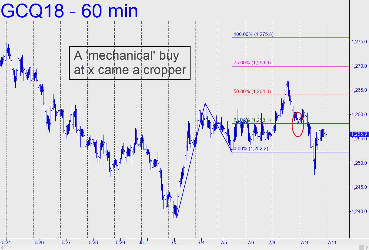 https://www.rickackerman.com/wp-content/uploads/2018/07/Mechanical-buy-at-x.jpg