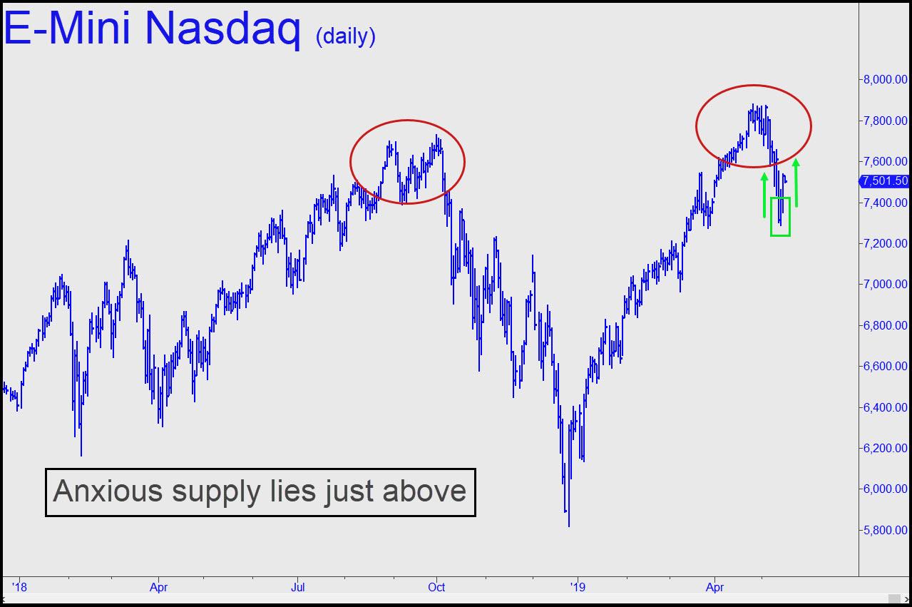 Anxious-supply-lies.jpg (1279�—851)