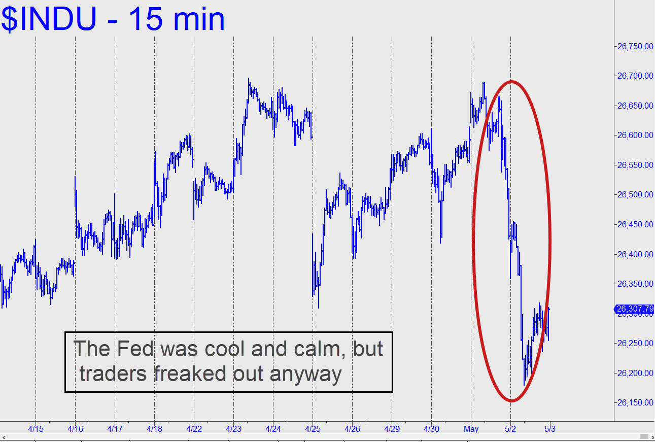 Fed-is-cool-and-calm-1.jpg (1291�—871)